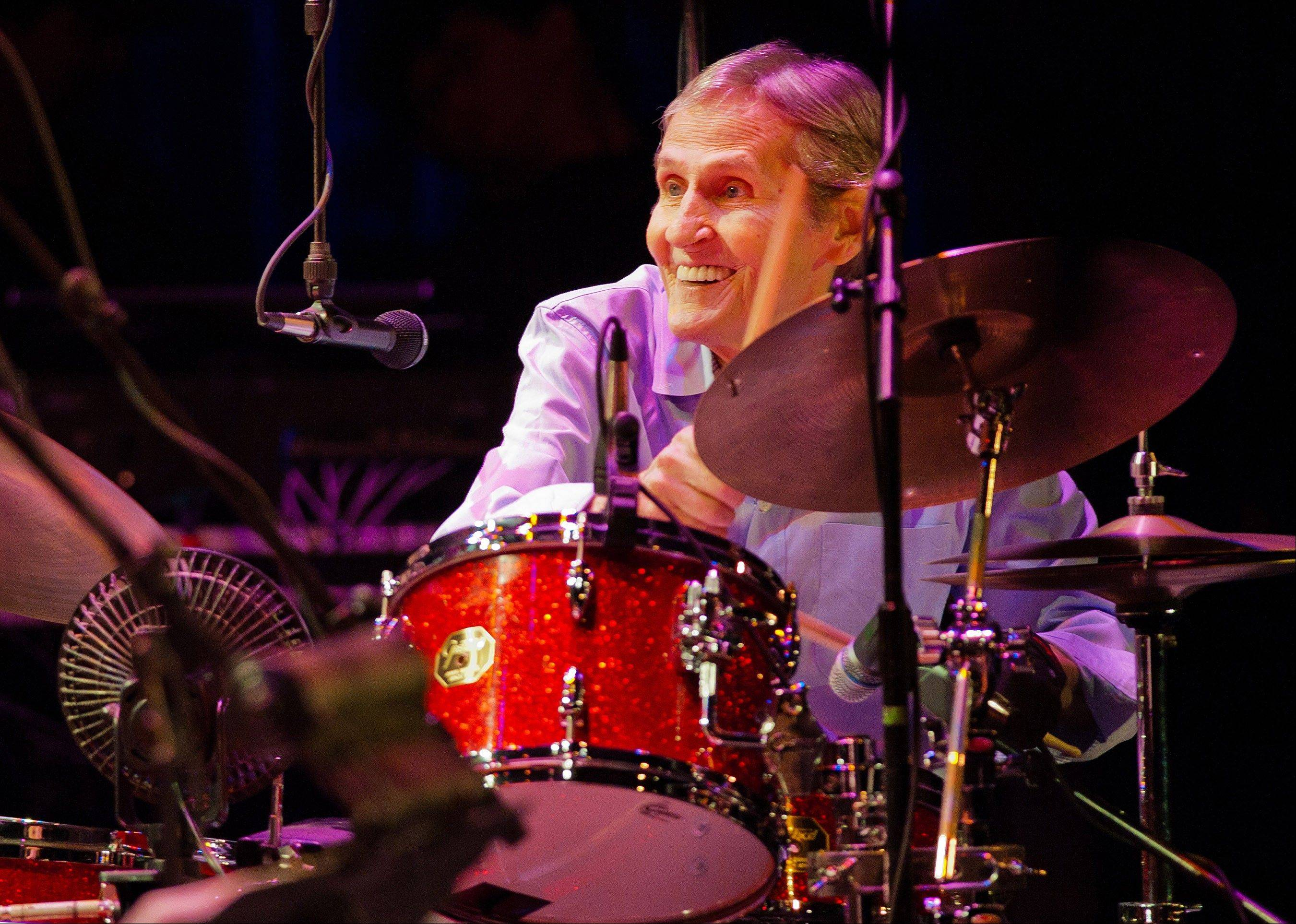 "Levon Helm, a key member of The Band who lent his distinctive Southern voice to classics like ""The Weight"" and ""The Night They Drove Old Dixie Down,"" died April 19. He was 71."