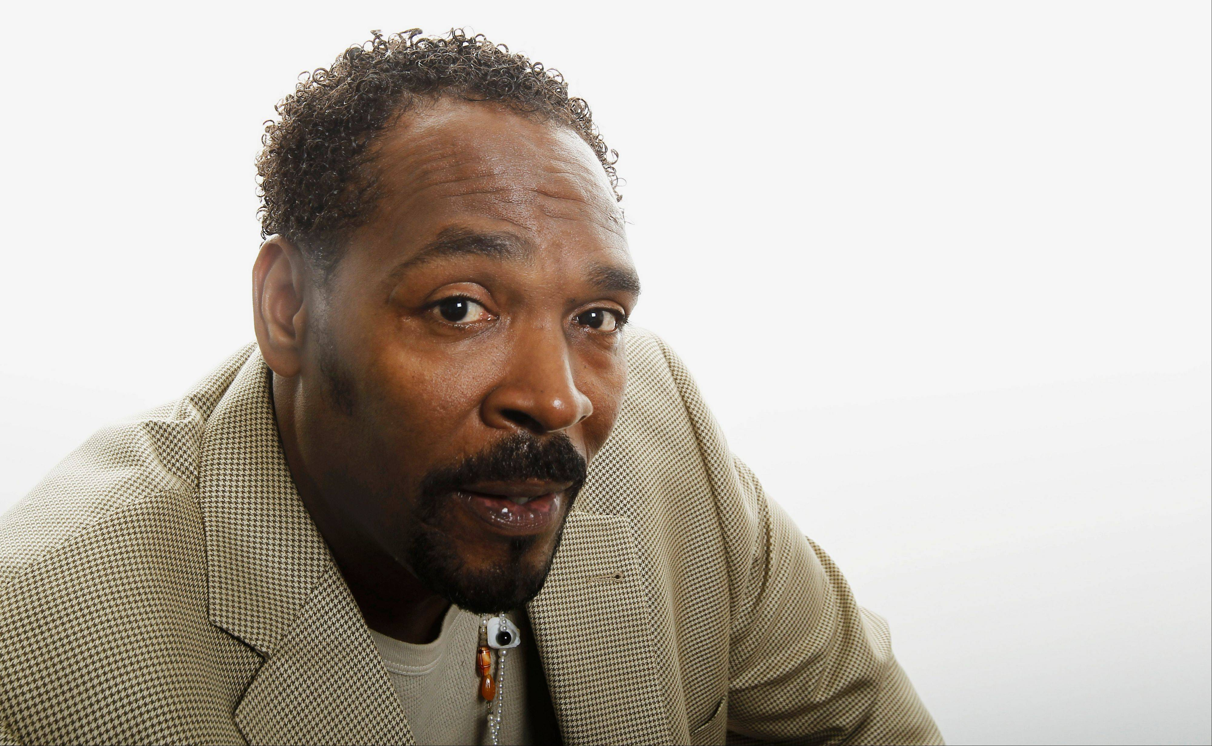 Rodney King, whose 1991 videotaped beating by Los Angeles police officers was the spark for one of the most destructive U.S. race riots, died on June 17. He was 47.