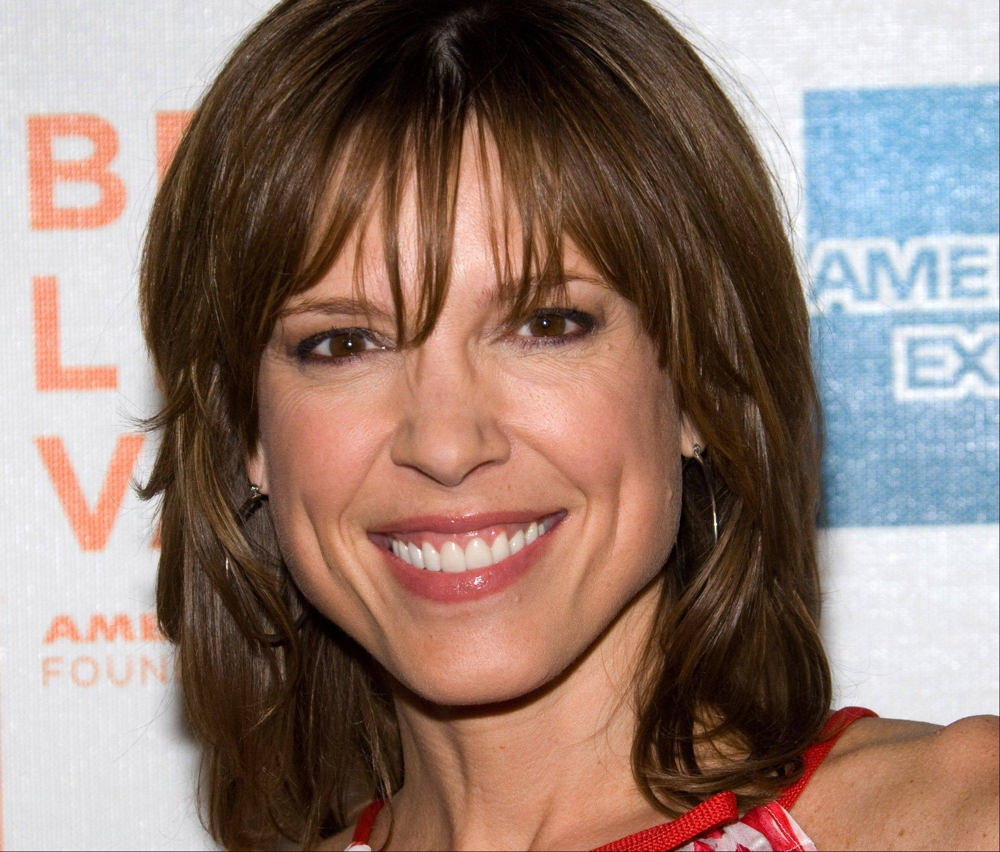 ESPN anchor Hannah Storm will return to the air on New Year's Day, exactly three weeks after she was seriously burned in a propane gas grill accident at her home.