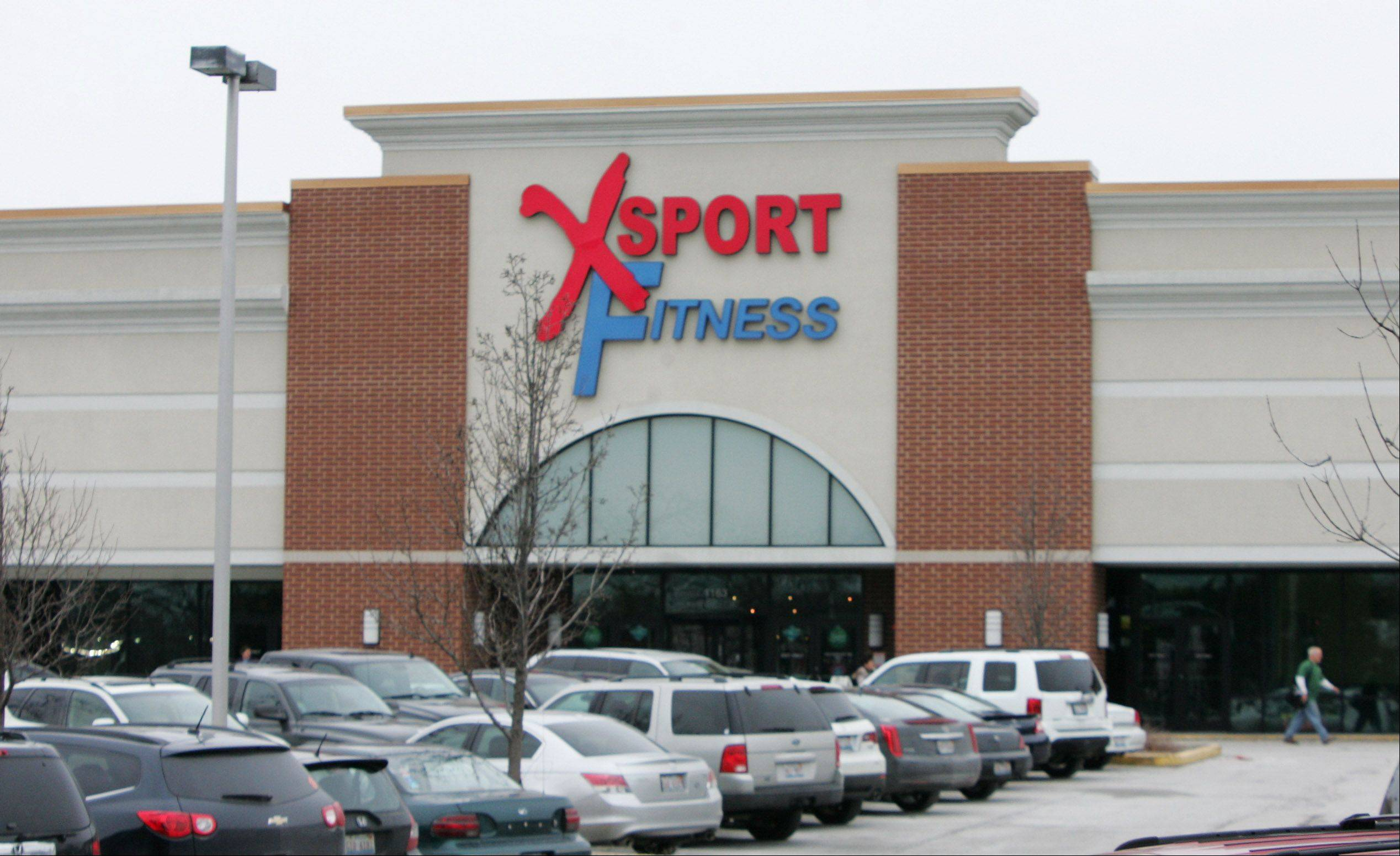 Federal officials have proposed penalties totaling $60,000 against a Libertyville health club for purportedly failing to provide protective equipment to employees who worked with hazardous chemicals. Officials announced the proposed fine Monday against the parent company of the XSport Fitness in Libertyville.