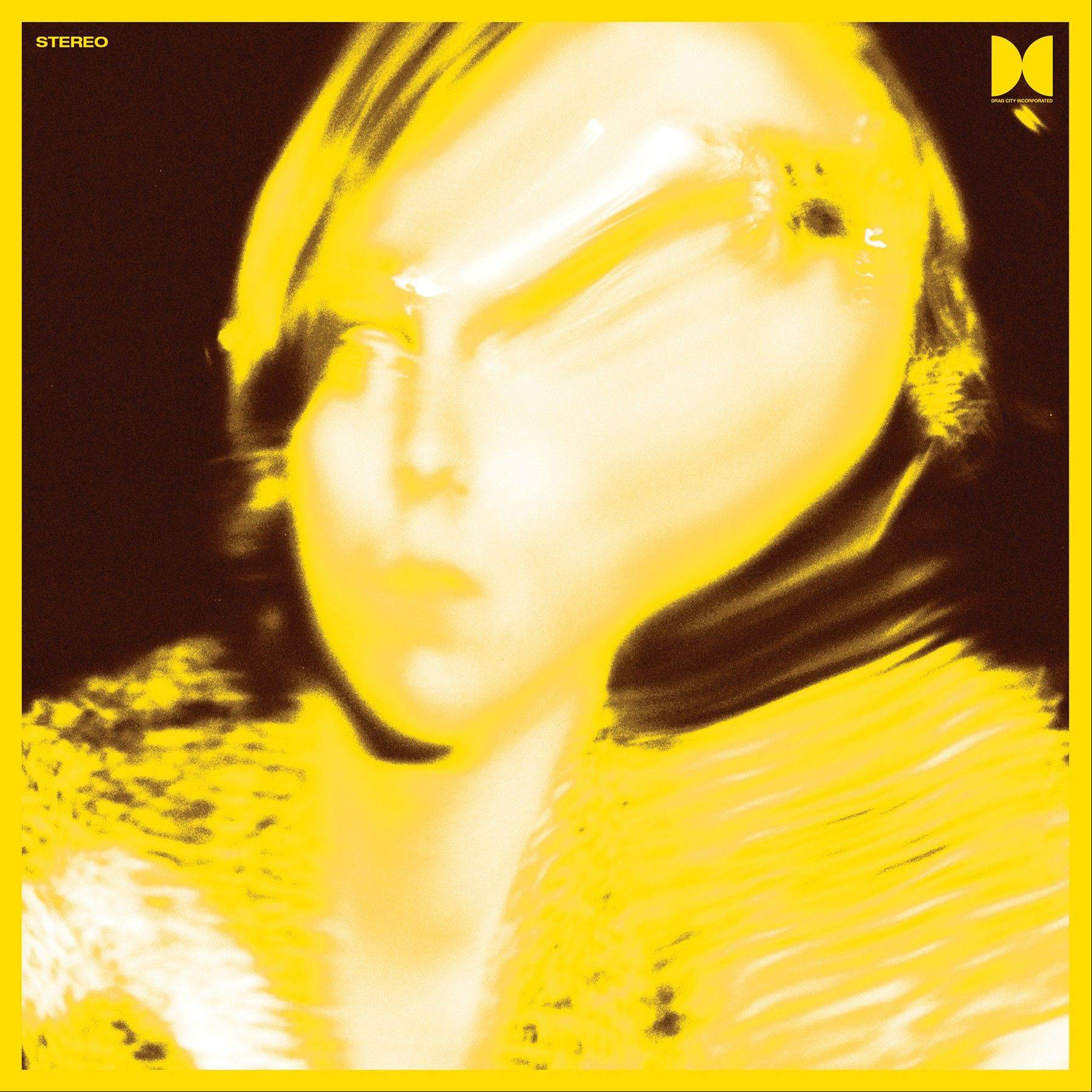 "Ty Segall, ""Twins"""
