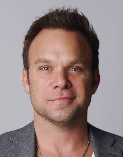 "Actor Norbert Leo Butz will star in the pre-Broadway world premiere musical version of ""Big Fish"" at Chicago's Oriental Theatre."