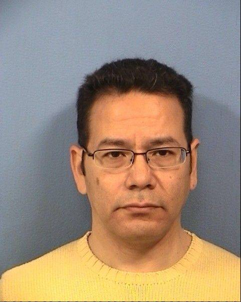 Child porn conviction could lead to ex-doctor's deportation