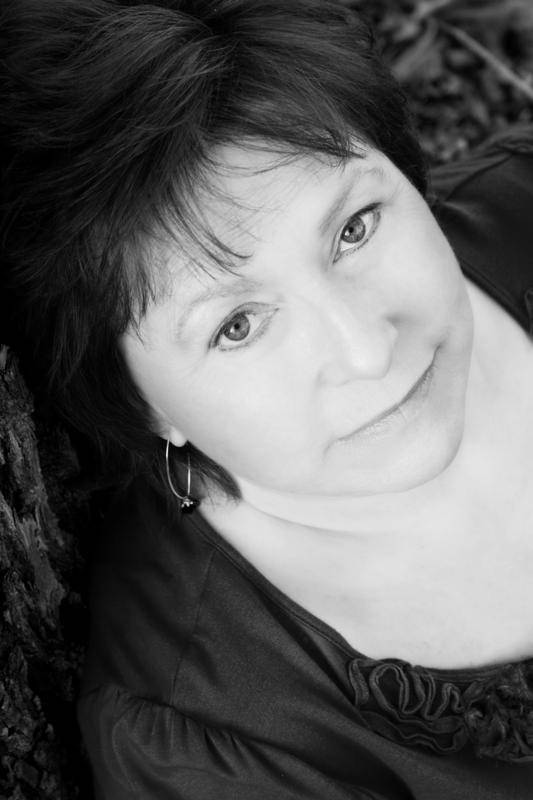 Elgin actress, Janette Spink, joins the cast of Elgin Theatre Company's 'Sex Please We're Sixty'.