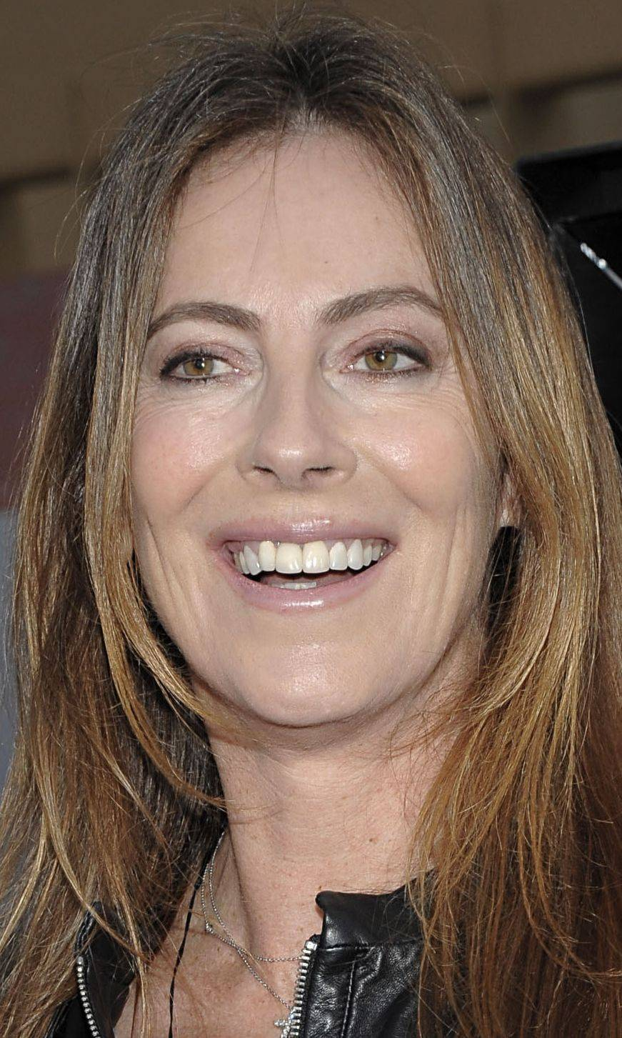 "Kathryn Bigelow, who won the best director Oscar for ""The Hurt Locker,"" was snubbed for a nomination Thursday even though her new movie ""Zero Dark Thirty"" received nominations for best picture, actress, original screenplay, editing and sound editing."