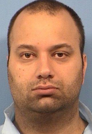 DuPage judge: No street clothes in court for murder suspect