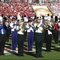 Fremd bands perform at Disney, Outback Bowl