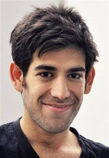 A co-founder of Reddit and activist who fought to make online content free to the public has been found dead, authorities confirmed Saturday, prompting an outpouring of grief from prominent voices on the intersection of free speech and the Web. Aaron Swartz, 26, was a Highland Park native.