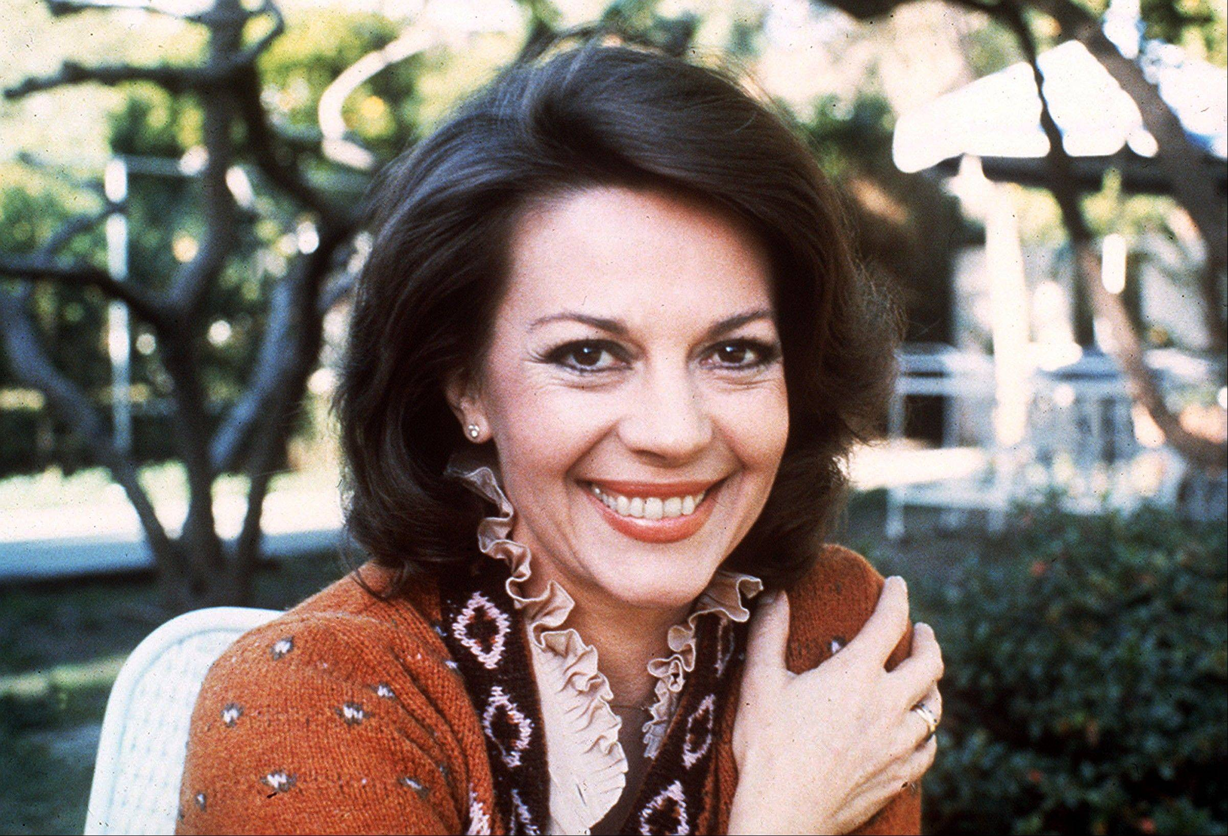 A new report Monday shows that coroner's officials amended Natalie Wood's death certificate based on unanswered questions about bruises on her upper body.