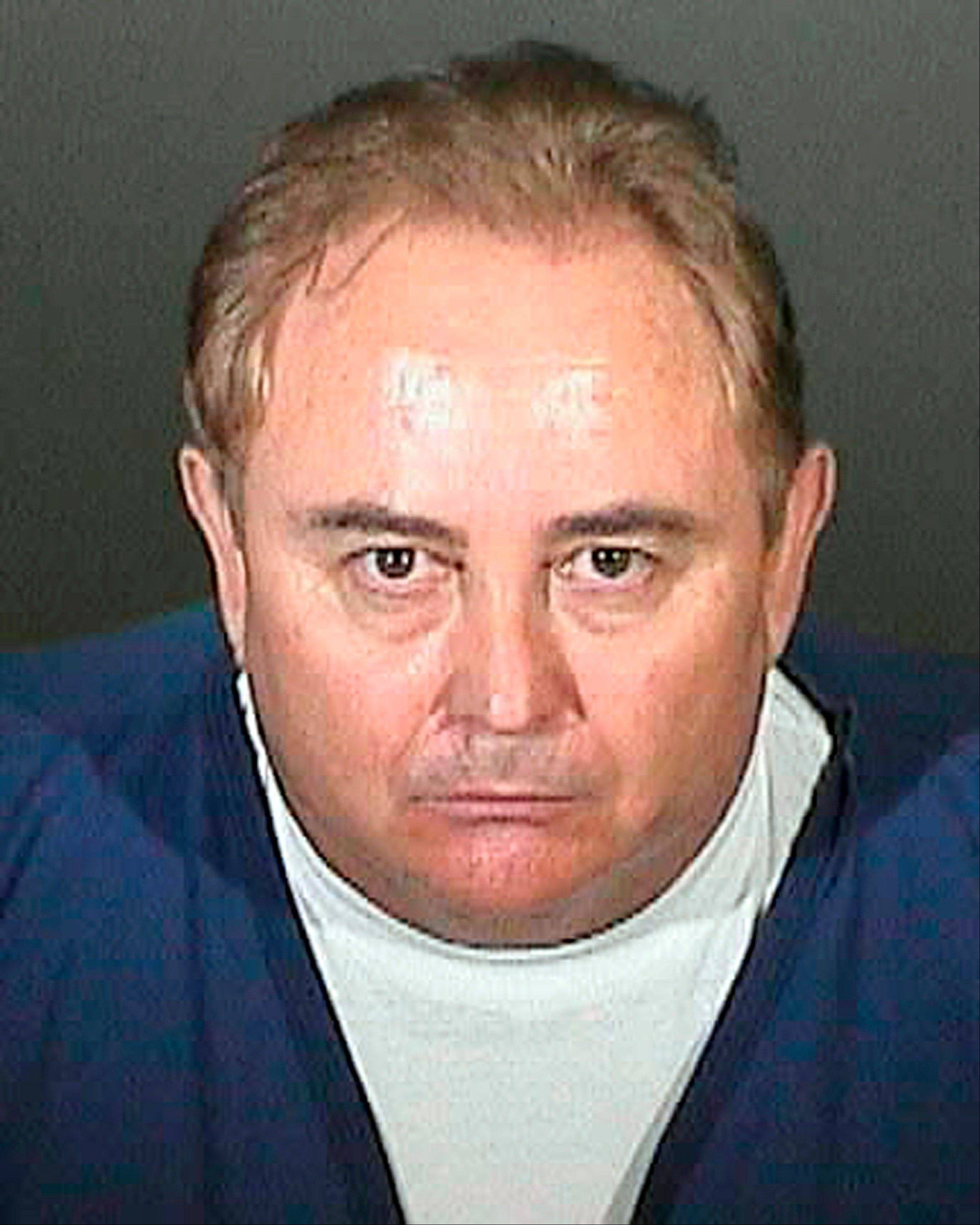 Jury selection begins Tuesday in the trial of former officials of the scandal ridden city of Bell, Calif., including Robert Rizzo, former city manager, in a massive corruption case that nearly bankrupted the working-class Los Angeles suburb.