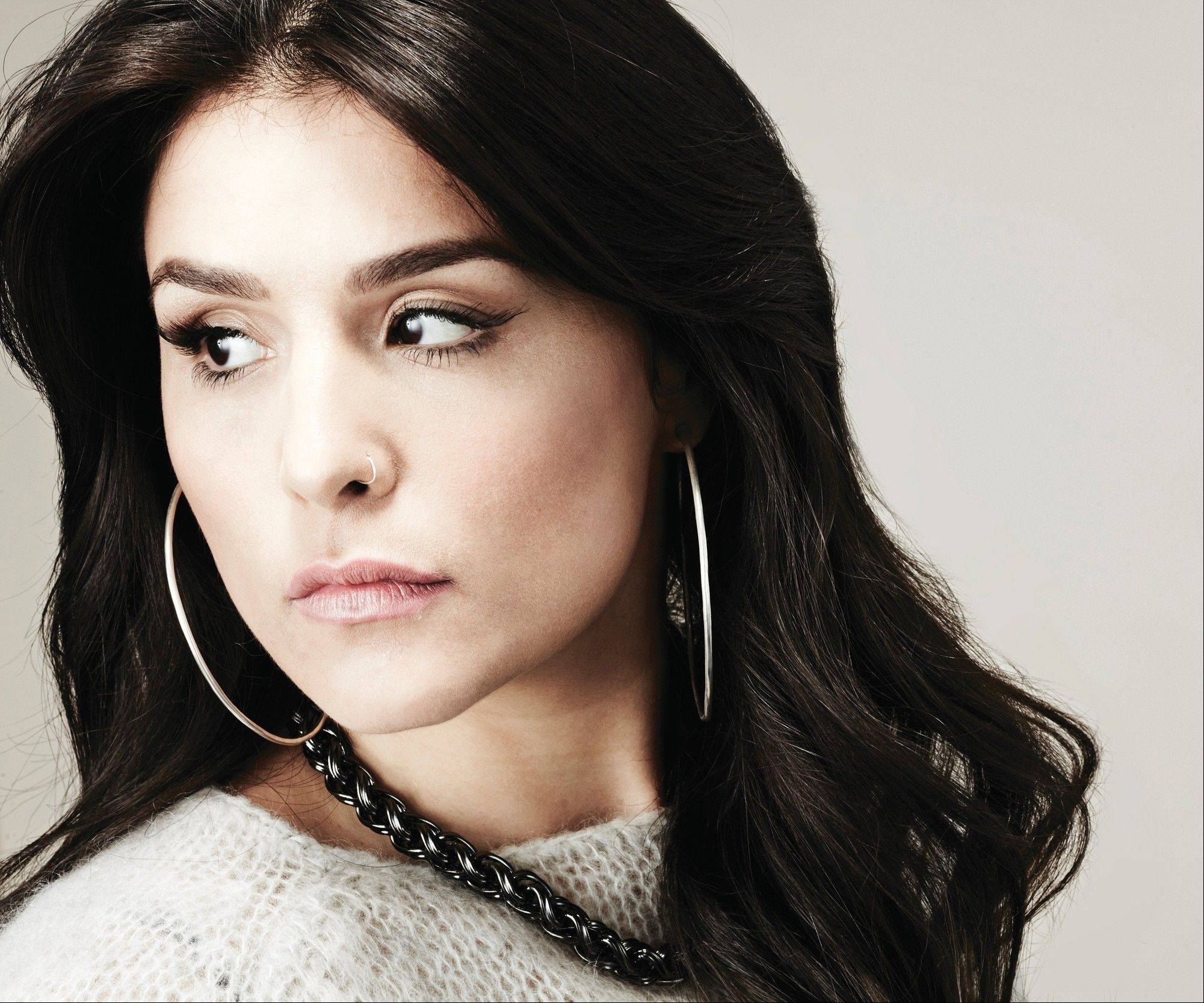 British R&B singer Jessie Ware hopes to find success in U.S.