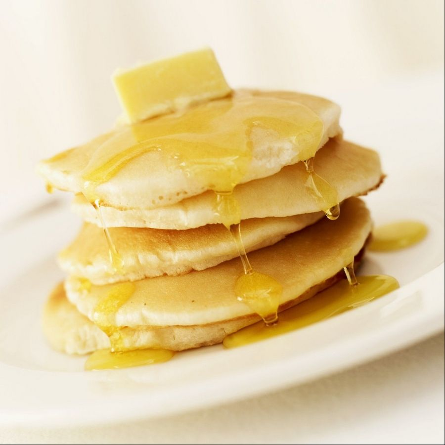 The Allegiance Youth Color Guard of Dundee will hold a pancake breakfast fundraiser from 8 a.m. to noon Sunday, Jan. 20 at the Tri-City Evergreen Veterans of Foreign Wars Post 2298, 117 S. First St., West Dundee.