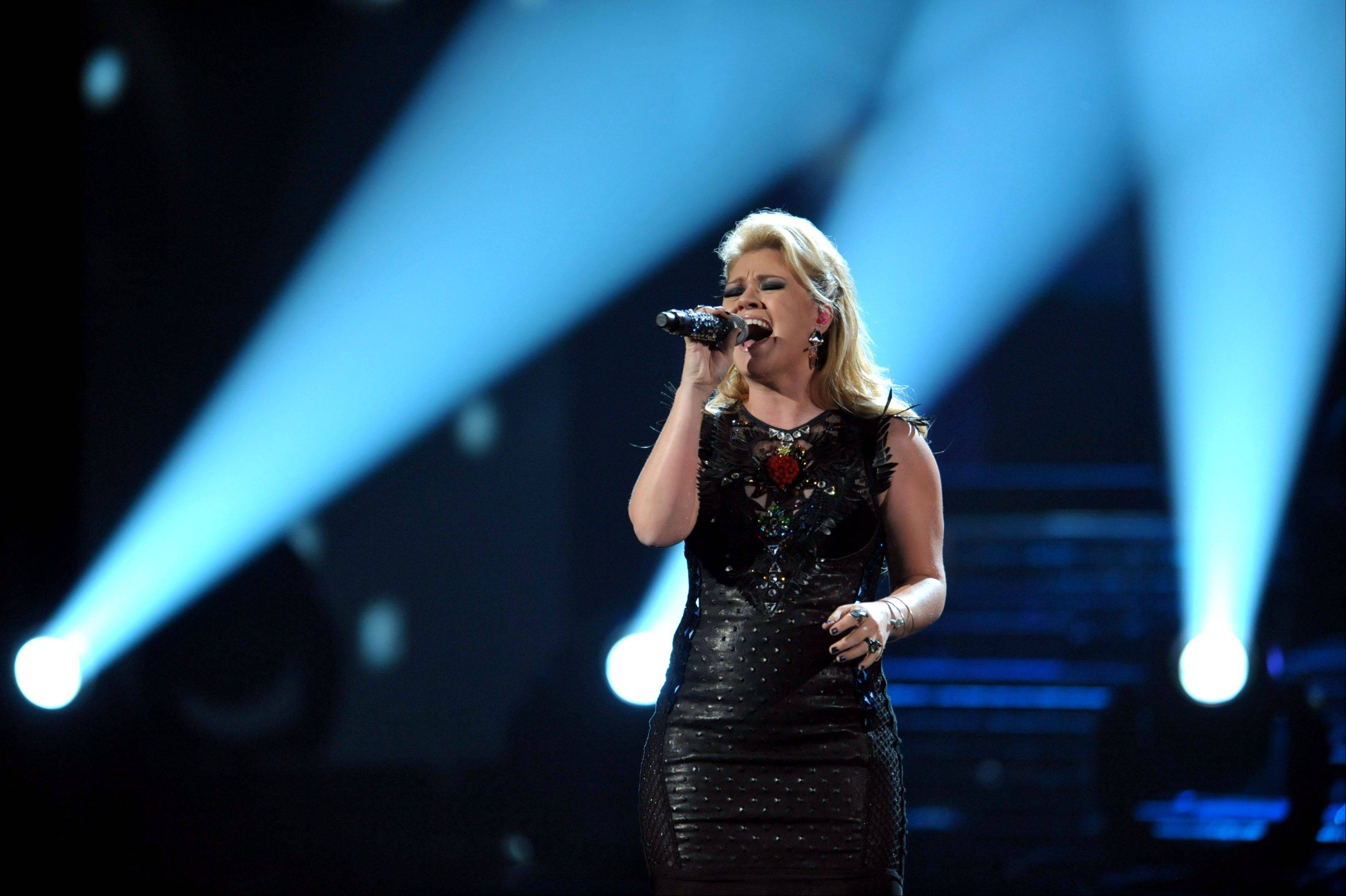 Kelly Clarkson fun. are just two of the acts who will perform during the upcoming inaugural festivities, which also includes Beyonc�, James Taylor, Stevie Wonder, Katy Perry and dozens of others.