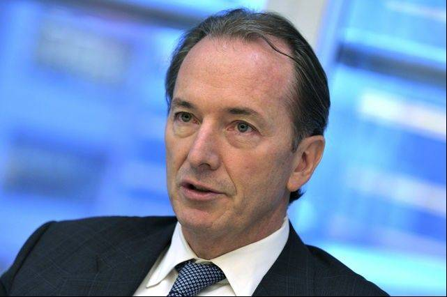 Morgan Stanley is cutting 1,600 jobs and is insisting that this year's bonuses for high-earning employees (those making over $350,000, which at Morgan Stanley is quite a lot of people) will be deferred and paid out over three years, according to press reports this week.
