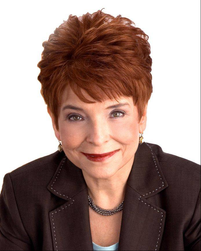Topinka warns state funds will run dry by summer