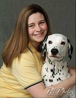 Monica Bedrosian wants to open Fine Canine in Lake Zurich to offer dog boarding, water therapy, training and grooming. Lake Zurich trustees agreed Monday the proposal should continue through the village's approval process.