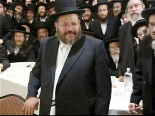 Nechemya Weberman, a respected religious counselor in New York City�s ultraorthodox Jewish community, was sentenced Tuesday to 103 years in prison for molesting a girl who came to him with questions about her faith.