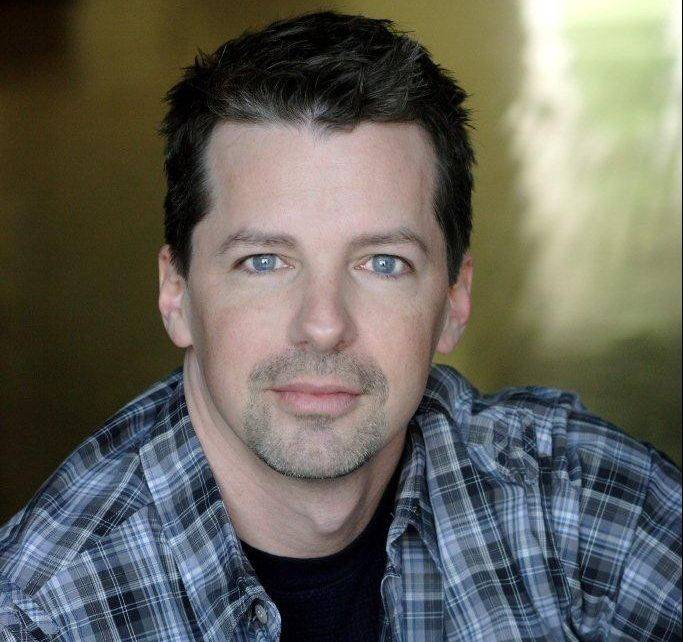 Sean Hayes, who graduated from Glenbard West High School in Glen Ellyn, joined forced with Hoffman Estates native and Conant High School graduate Todd Milliner to form Hazy Mills Productions, now with three TV series up and running on TV Land and NBC.