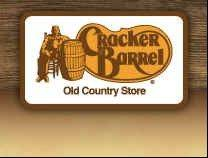 Cracker Barrel plans to begin selling its some of its products in grocery stores.