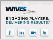 Scientific Games to buy Waukegan company WMS for $1 5 billion