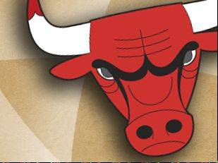 Bulls' Hinrich misses game for elbow exam