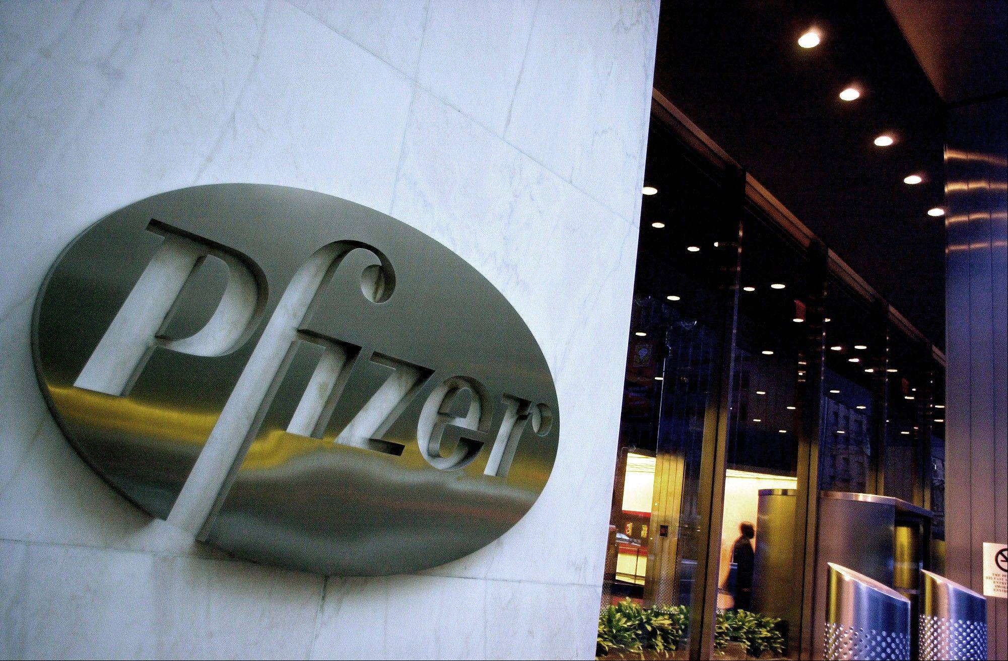 Pfizer, the maker of Zoloft is being sued in an unusual case alleging the popular antidepressant has no more benefit than a dummy pill and that patients who took it should be reimbursed for their costs.