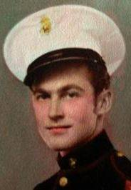 The life of John Kmetz, a longtime Hoffman Estates resident, will be celebrated today at VFW Post 5151 in Streamwood.