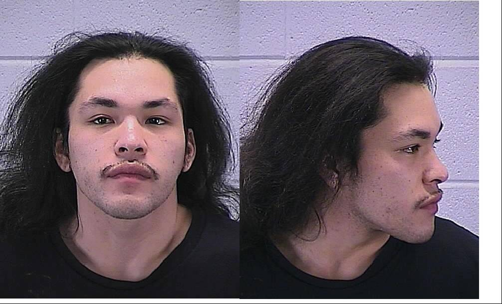Bond set for third suspect in Aurora hammer slaying