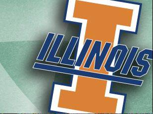 Illinois adds key QB among new recruits