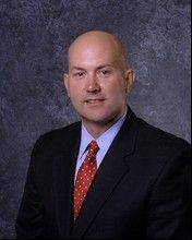 Naperville Unit District 203 Superintendent Dan Bridges was among 19 adm