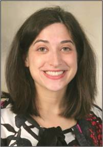 Dr. Jennifer Hirshfeld-Cytron of Fertility Centers of Illinois