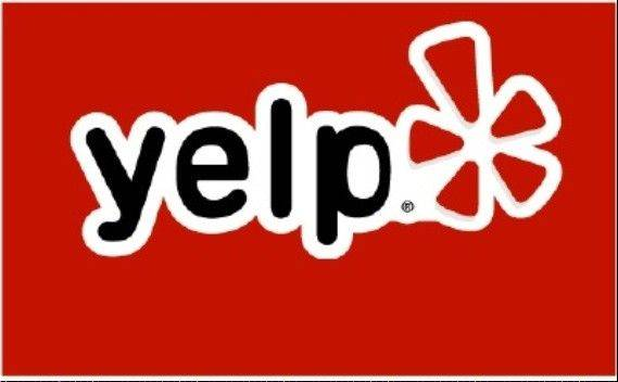 Yelp Inc., owner of a website that lets consumers review local businesses, reported a wider fourth- quarter loss than analysts estimated as it boosted spending on expansion into new markets.