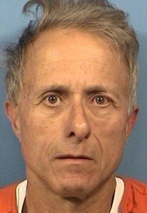 Naperville man says he was molested at fitness club