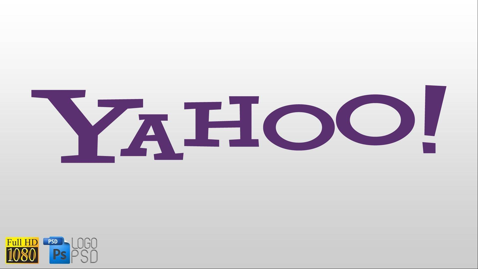 Yahoo is counting on rival Google to help accelerate its revenue growth.