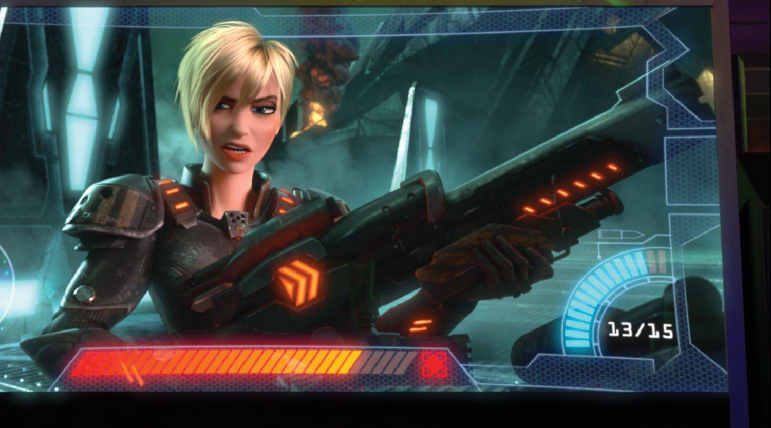 "Jane Lynch, here in her animated character from ""Wreck-It Ralph,"" will be honored Saturday by the Chicago Film Critics."