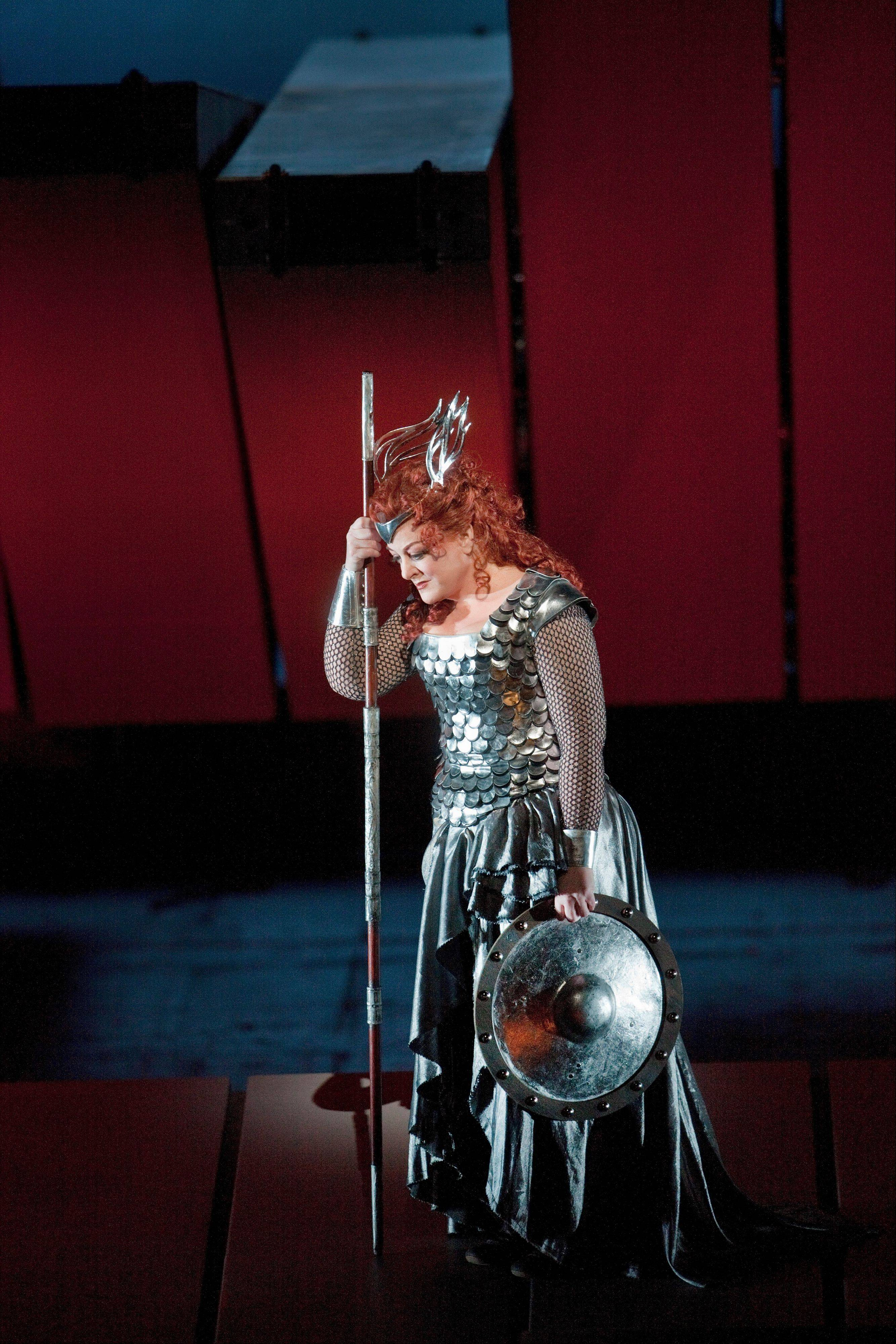 "Wheeling native Deborah Voigt is part of the cast nominated for Best Opera Recording of $START_URL$""Wagner: Der Ring Des Nibelungen."";http://www.pbs.org/wnet/gperf/episodes/gp-at-the-met-wagner%E2%80%99s-ring-cycle/about-the-opera/1312/$STOP_URL$"