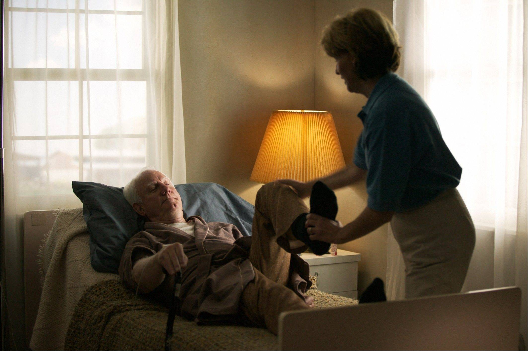 Hospice care among the elderly doubled to about 40 percent in the past decade, according to a study in the Journal of the American Medical Association. For many, the transition to hospice came only in the final few days of life, often after time in the intensive care unit and multiple hospitalizations.
