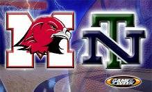 Catch exciting prep basketball action all season on the CN100 Game of the Week.