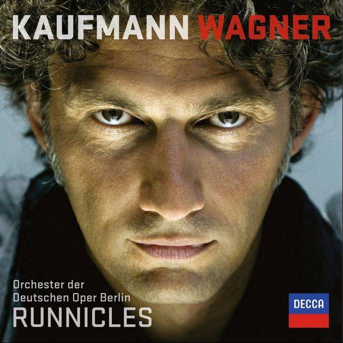 """Runnicles,"" by Kaufmann Wagner"