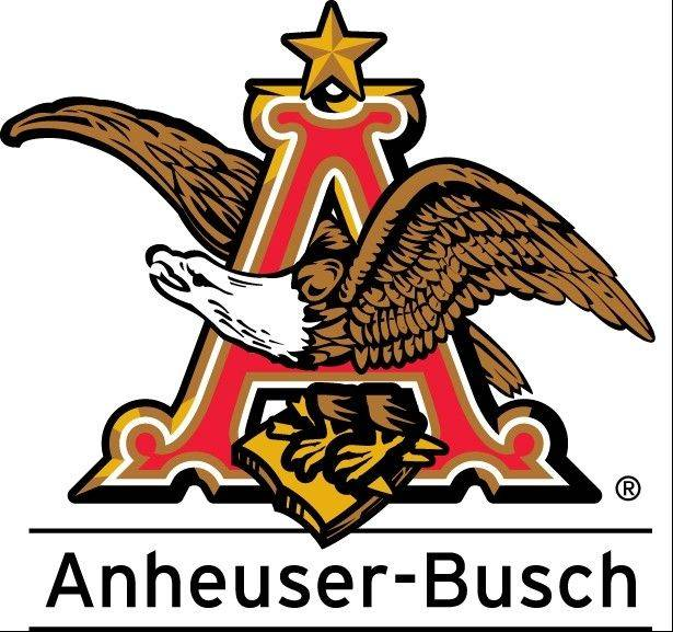 Anheuser-Bush InBev changed the terms of its proposed $20.1 billion acquisition of Mexican brewer Grupo Modelo Thursday in an attempt to push through a deal that federal regulators say will kill competition.