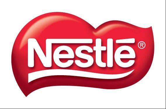 Nestle SA, the world�s biggest food and drinks maker, predicted another challenging year ahead but overcame tough global economic conditions to post a full-year net profit Thursday of 10.6 billion Swiss francs ($11.55 billion) for 2012.