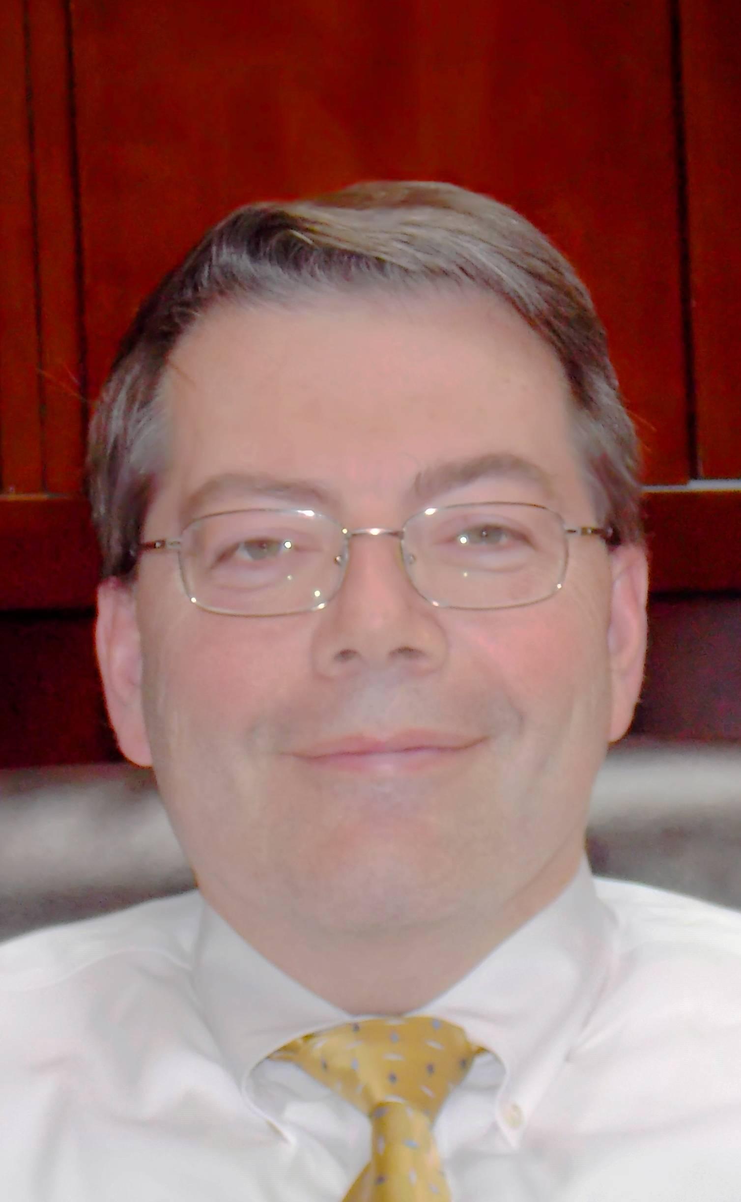 Thomas Hood attorney gurnee