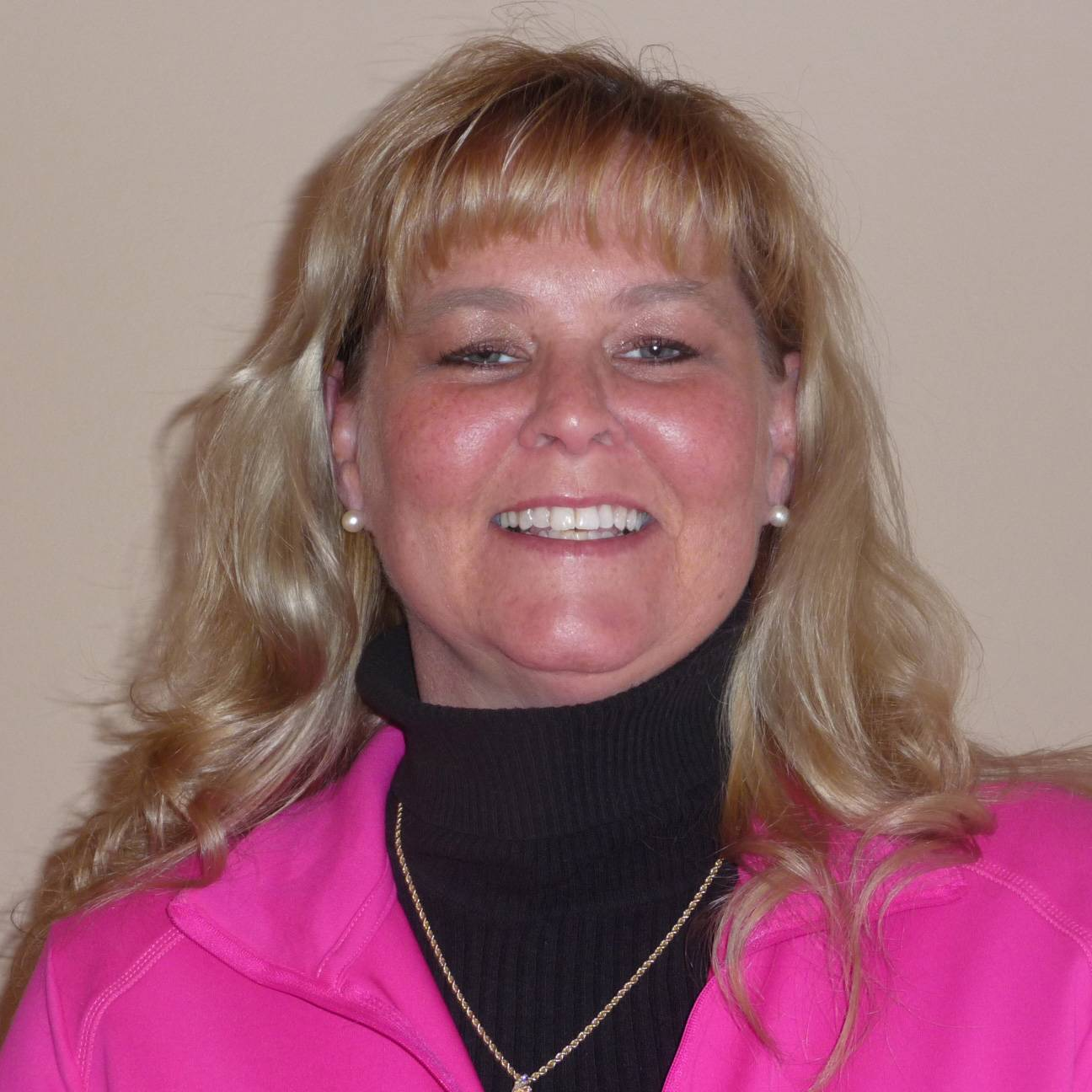 Sue Locke, running for Batavia Unit District 101 School Board (4-year Terms)