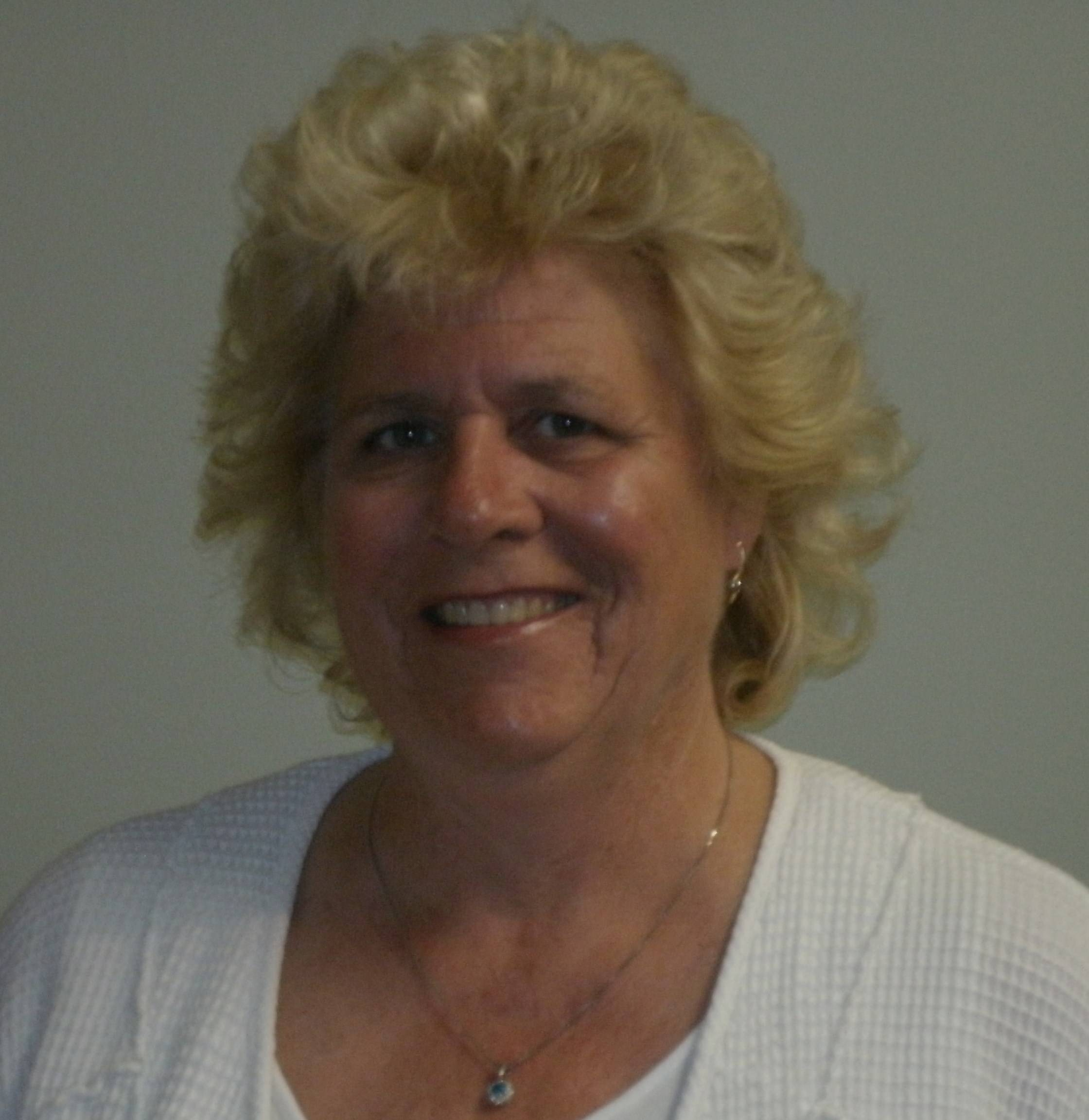 Denise LaCure, running for Geneva Township Assessor (4-year Term)