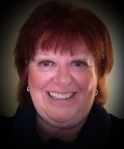 Virginia Stephens, running for Carpentersville Village Board (4-year Terms)