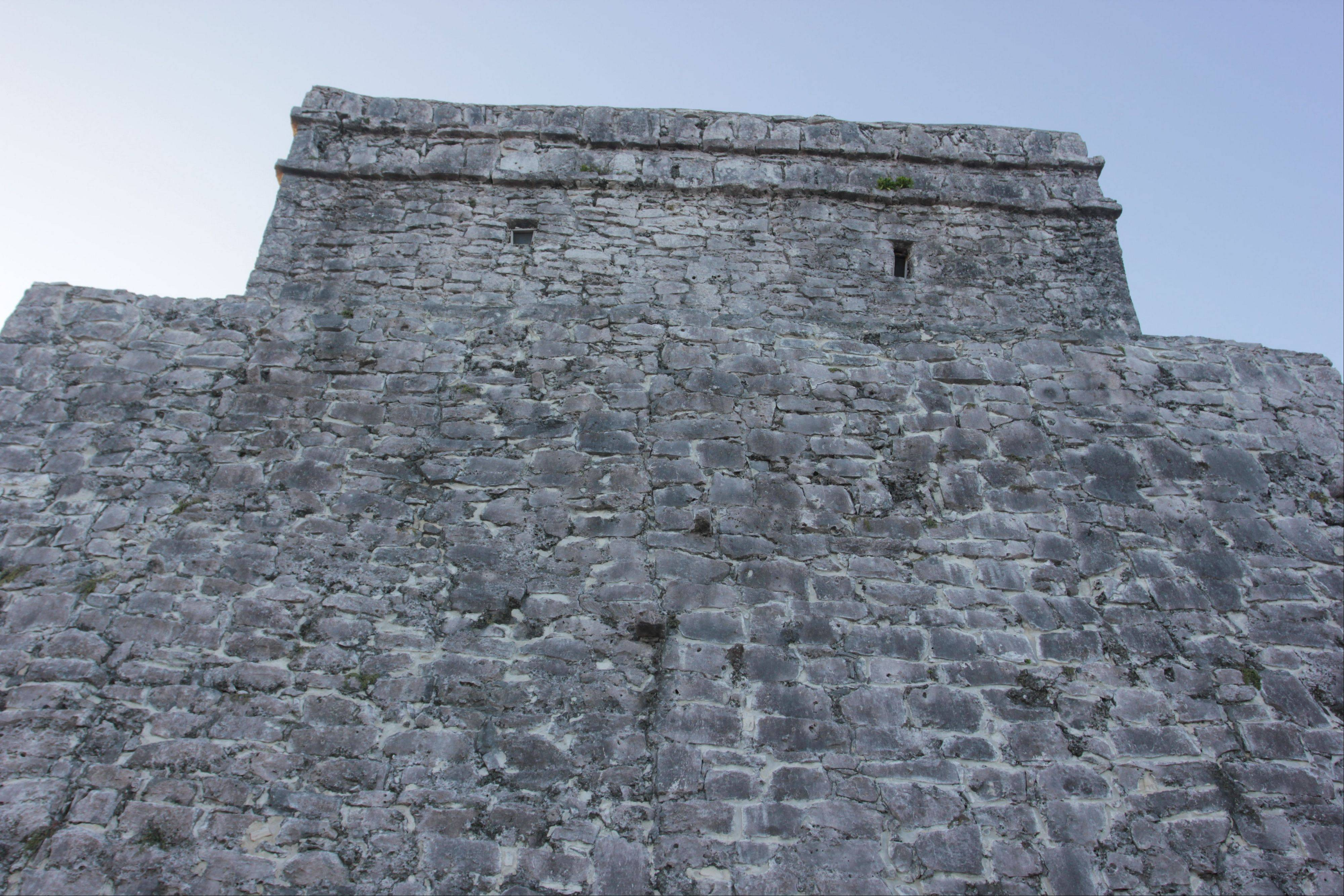 Tulum may be best-known for its ancient Mayan ruins, which attract a steady stream of day-trippers, cruise passengers and tour buses.