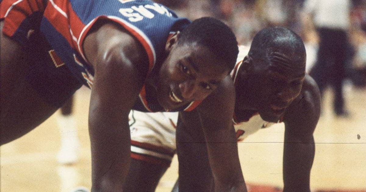 sports shoes 750b4 e62b1 Images  Look back Michael Jordan s career