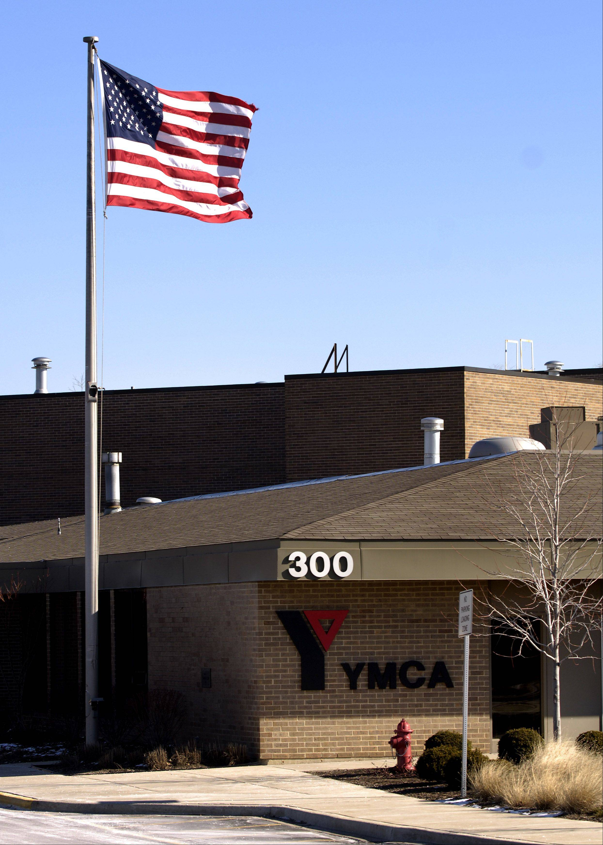 The Alfred Campanelli YMCA in Schaumburg is taking over management of the four branches of the Elgin-based Prairie Valley Family YMCA, according to a letter its director sent to supporters this month. It's part of a nationwide effort to consolidate smaller Ys.