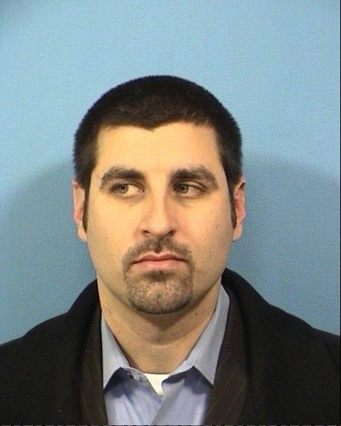 Ex-Naperville N. counselor sentenced for sex with student