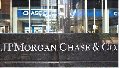 A coalition of investors said Wednesday that it filed a shareowner proposal that would split the chairman and CEO roles held by James Dimon at JPMorgan Chase since 2006.